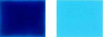 Pigment-plava-15-3-boja