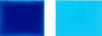 Pigment-plava-15-4-boja