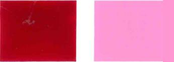 Pigment-nasilno-19E5B02-Boja