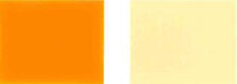 Pigment-žuta-1103RL-Boja